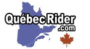 QuébecRider.com