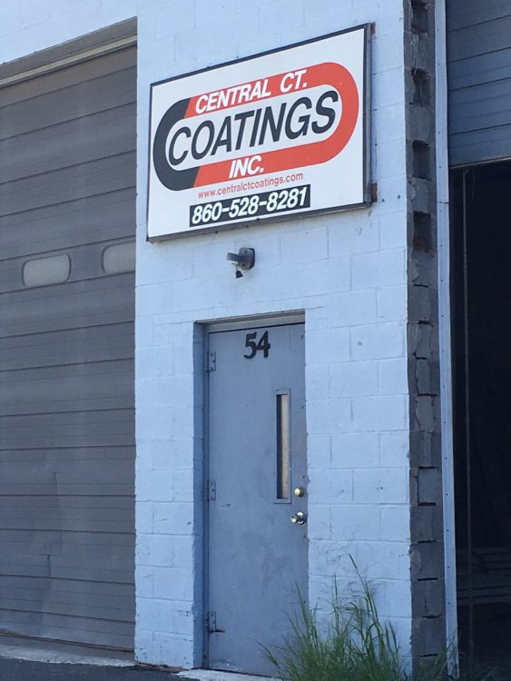 RR-Coatings.thumb.JPG.0d450fbc82b733dd4a831348fdb489df.JPG