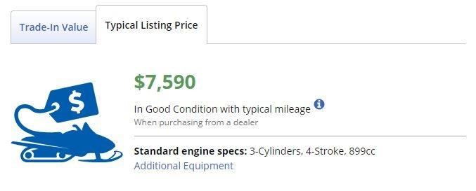 retail price.JPG