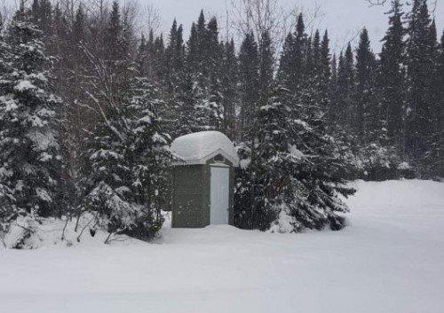 Outhouse.jpg.83292db385c7edb0d530d56a1e3afb8f.jpg