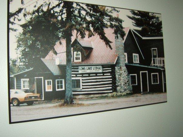 Long Lake Lodge.jpg