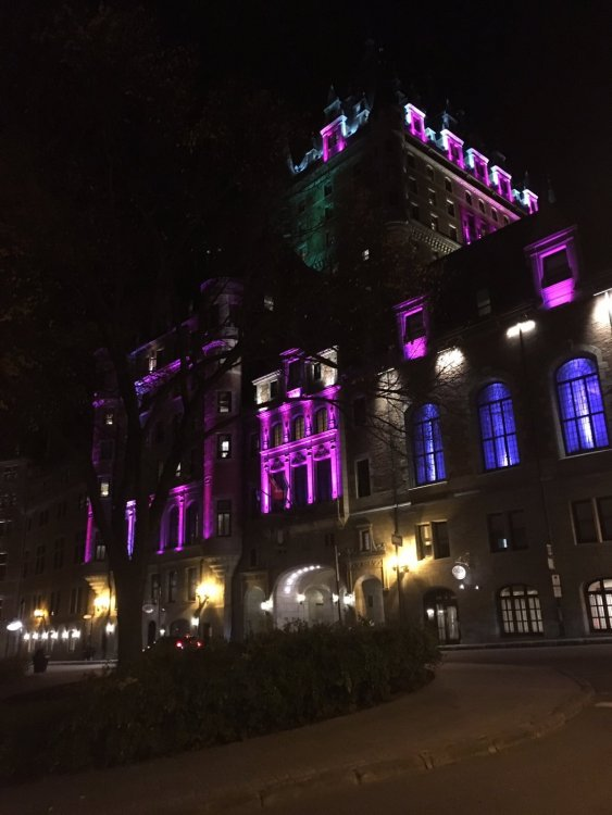 QuebecCity-10-2019.thumb.JPG.d38324933191b2b04fff206c21f521e5.JPG