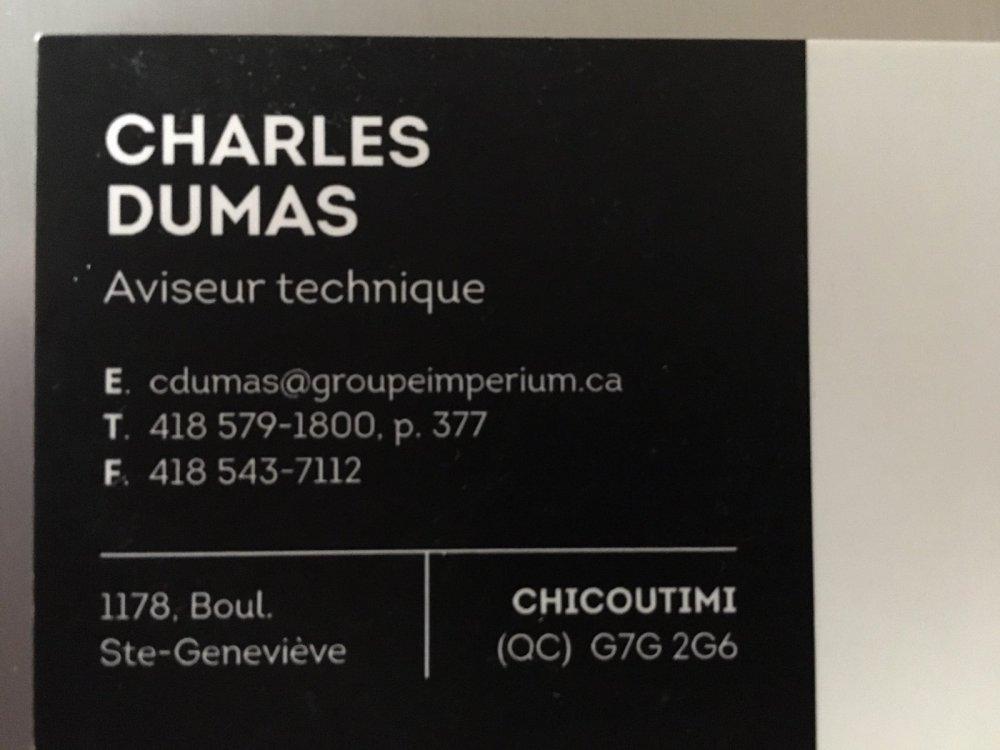 CharlesDumas.thumb.jpg.1e388a0e8fa2d9e1946e7827cd6bf60f.jpg