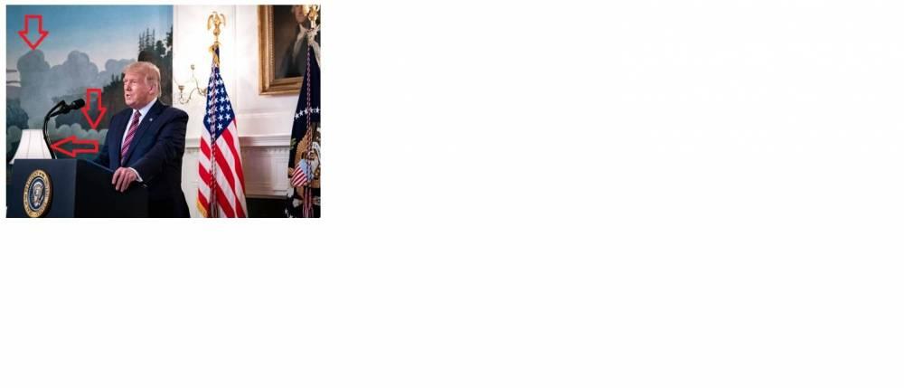 Trump-Lamp-Cloud.thumb.jpg.f8a0709ad69200699215a9f397503b8a.jpg