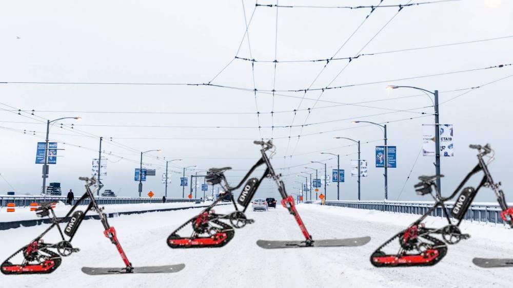 e-snowbike-conversion-kit.thumb.jpg.7f46d2fbe8e65387f85c54cc77fc7b27.jpg